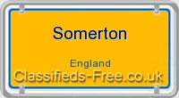 Somerton board